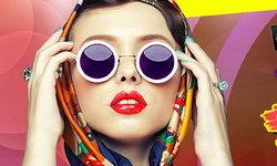 Watsons Online B-Day Sale ฉลองครบรอบ 5 ปี วัตสันออนไลน์ ลดสูงสุด 70%