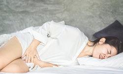 5 อาการคันในร่มผ้าที่สาวๆ มักเจอประจำ พร้อมวิธีรับมืออย่างถูกจุด