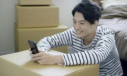 """รูปโปรไฟล์ LINE แบบไหนที่ผู้ชายญี่ปุ่นมองว่า """"มีเสน่ห์สุดๆ"""""""