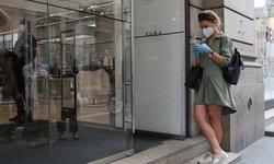 Zara เตรียมปิดร้านค้า 1,200 แห่งทั่วโลก หลังโควิด-19 ทำให้ยอดขายตก