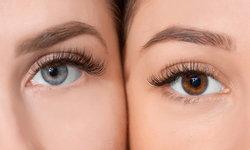 5 ทิปส์เลือกขนตาปลอมที่ใช่ ให้เหมาะกับตาคุณ
