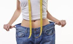 5 เคล็ดลับลดน้ำหนักอย่างได้ผล ทำง่าย ปรับได้จากการกิน