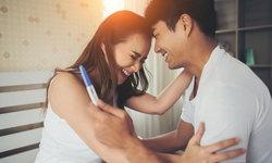 7 สัญญาณเตือนเริ่มแรกที่บ่งบอกว่ากำลังเป็นคุณแม่ตั้งครรภ์