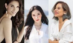 """ทวิตเตอร์ หนุนสร้างแรงบันดาลหญิงไทยวันสตรีสากลจับมือ """"ยูเอ็น วูแมน"""" เปิดตัวอิโมจิ #EveryWoman สนับสนุนผู้หญิงเท่าเทียม"""