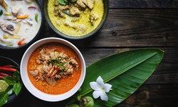 ช่วงโควิด-19 แบบนี้ห้ามพลาด! 5 เมนูอาหารไทยเพื่อสุขภาพ เสริมภูมิต้านทาน