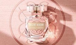 เอลี ซาบ แนะนำน้ำหอมกลิ่นใหม่สำหรับผู้หญิง ELIE SAAB Le Parfum Essentiel