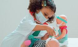 วิธีการเลี้ยงลูกในช่วง โควิด-19 ระบาด ช่วยพ่อแม่จัดการสถานการณ์ได้อย่างไร้ปัญหา