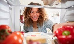 6 เคล็ดลับที่สายลดน้ำหนักควรรู้ คุมอาหารยังไง ไม่ให้ตบะแตก