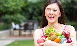 6 ผลไม้ลดน้ำหนัก กินบ่อยๆ รับรองผิวสวยใส แถมได้หุ่นเป๊ะเวอร์