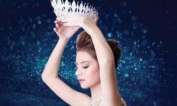 เปิดเวทีรับสมัคร Miss Tourism World Thailand 2020