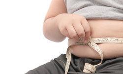 สลายไขมันโดยไม่ต้องออกกำลังกาย กับ 6 วิธีง่ายๆ ทำได้ผลจริง