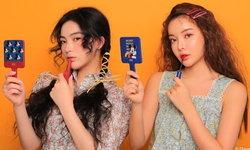 3CE แบรนด์ดังจากเกาหลี เอาใจคนรัก Mickey Mouse กับคอลเลกชั่นสุดคิวท์