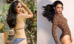 มิสแกรนด์สงขลา 2020 กับความสวยคม พร้อมฟาดบนเวที Miss Grand Thailand