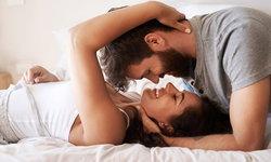 8 เคล็ดลับเพิ่มความหวานให้ชีวิตคู่ กระชับความสัมพันธ์ให้อยู่ไปยาวนาน