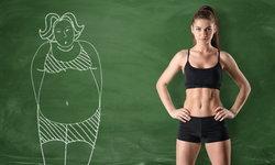 ผอมแบบไม่ต้องพึ่งยาง่ายๆ ด้วย 7 วิธีลดน้ำหนักแบบธรรมชาติ