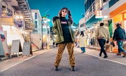 10 แบรนด์แฟชั่นสัญชาติญี่ปุ่น ที่โด่งดังไปทั่วโลก!