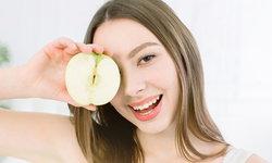 5 ข้อดีจากแอปเปิ้ลไซเดอร์ เนรมิตความงามอย่างครบวงจร