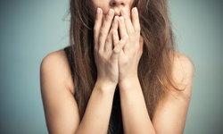 5 วิธีบอกลาผิวหน้าโทรม ไม่ต้องง้อการปกปิดด้วยเมคอัพอีกต่อไป