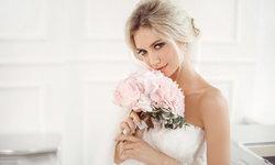 5 เคล็ดลับเนรมิตคุณให้กลายเป็นเจ้าสาวสุดเพอร์เฟกต์ในวันแต่งงาน