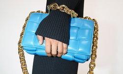 Bottega Veneta เผย 2 กระเป๋าสุดไอคอนิคประจำซีซั่น นำเสนอสีสันอันสวยงาม