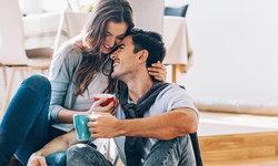 จืดชืดเกินไปแล้ว! 5 วิธีเติมรักให้หวานฉ่ำเหมือนครั้งแรกที่เพิ่งคบกันใหม่