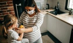 3 โรคต้องระวัง! ที่ถ่ายทอดจากแม่ตั้งครรภ์ไปสู่ลูกได้