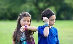 """NIA โชว์ 2 นวัตกรรมเตือนภัย """"ป้องกันเด็กหาย - ลืมเด็กไว้ในรถ"""""""