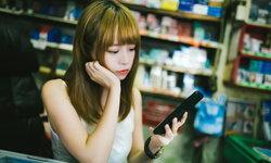 4 เทคนิคแบบสาวญี่ปุ่น คุยไลน์อย่างไรไม่ให้ผู้เท!