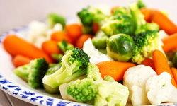 วิธีต้มผักที่ถูกวิธีเพื่อคงทั้งความอร่อยและคุณค่าสารอาหารของผักตามคำแนะนำของคนญี่ปุ่น