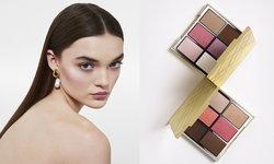 Burberry เผย Essentials Glow Palette พาเลทแต่งหน้าสีสดใส 3 ประสิทธิภาพในหนึ่งเดียว