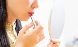 """อัปเดตเทรนด์สาวญี่ปุ่น """"Jirai Makeup"""" การแต่งหน้าให้ดูป่วยแต่น่ารัก"""