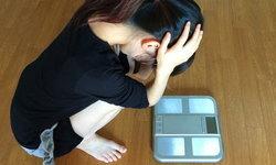 """สาวญี่ปุ่น 38% เผชิญปัญหา """"น้ำหนักตัวขึ้นเพราะโควิด-19"""" ในช่วงกักตัว"""