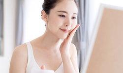 มาสก์ผิวใสตัวเด็ด ที่สาวญี่ปุ่นแนะนำ รวม 7 มาสก์เพื่อผิวสวย ควรค่าแก่การตำในปี 2020