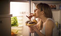 5 เคล็ดลับสยบอาการหิวบ่อย ไม่อยากให้แผนลดน้ำหนักพัง ห้ามพลาด