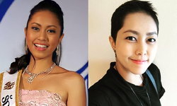 """""""จูน จิราภรณ์"""" รอง Miss Thailand Universe 2007 เสียชีวิตแล้ว ด้วยโรคมะเร็ง"""
