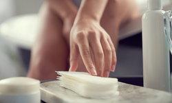 6 วิธีดูแลผิวช่วงมีประจำเดือน หมดปัญหาผิวพังง่ายอย่างได้ผลชัวร์