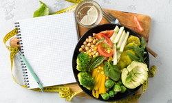 5 เมนูอิ่มสบายท้อง แต่แคลเบา กินได้ทุกมื้อ ไม่ต้องกลัวอ้วน