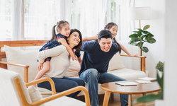 4 กิจกรรมวันว่าง เสริมความสนุกและความฉลาดให้ลูกได้อย่างครบถ้วน