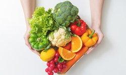 ประโยชน์ของผักผลไม้ 5 สี แหล่งสารอาหารชั้นดี เติมเต็มความเฮลตี้ได้เน้นๆ