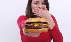 6 วิธีหลีกเลี่ยงไขมันทรานส์ เพื่อเสริมสร้างสุขภาพดี ห่างไกลโรค