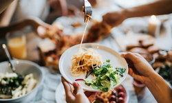อาหารที่ควรกินและควรเลี่ยงในระหว่างวัน อยากเฮลตี้เต็มขั้น ต้องเลือกกินให้เป็น