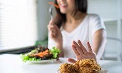 เทคนิคลดน้ำหนัก สลัดร่างอวบให้ไกล ด้วย 8 พฤติกรรมการกินใหม่ที่ถูกหลัก