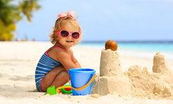 ข้อดีของการให้ลูกเล่นดินทราย มีมากกว่าที่คุณเคยรู้