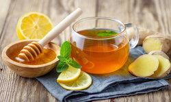น้ำผึ้งมะนาว แค่จิบตอนเช้า ก็ได้ประโยชน์เน้นๆ
