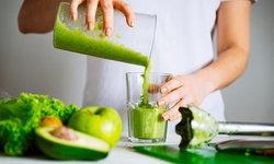 9 เครื่องดื่มเพื่อสุขภาพ ประโยชน์สารพัด ป้องกันโรคได้เพียบ