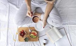 10 สิ่งที่ควรทำก่อนนอน รับรองช่วยลดน้ำหนักได้จริง