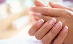 5 เคล็ดลับดูแลเล็บให้สวยใสสุขภาพดีง่ายๆ ด้วยตัวคุณเอง