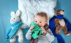 5 สิ่งสำคัญช่วยดูแลป้องกันไม่ให้ลูกน้อยป่วยช่วงหน้าหนาว