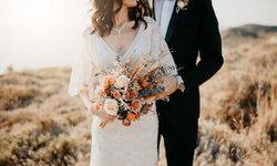 พร้อมเป็นเจ้าสาวแล้ว เผย 5 สัญญาณที่บ่งบอกว่าคุณพร้อมแต่งงาน