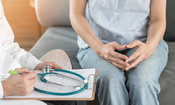 5 ขั้นตอนตรวจสุขภาพที่ควรรู้ ก่อนตัดสินใจตั้งครรภ์